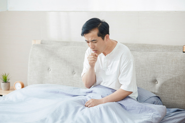 一文总结,尘肺病该如何治疗