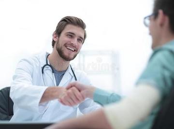 表现为磨玻璃结节的肺腺癌诊断研究进展