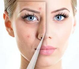 皮脂膜具有表皮通透屏障功能吗?